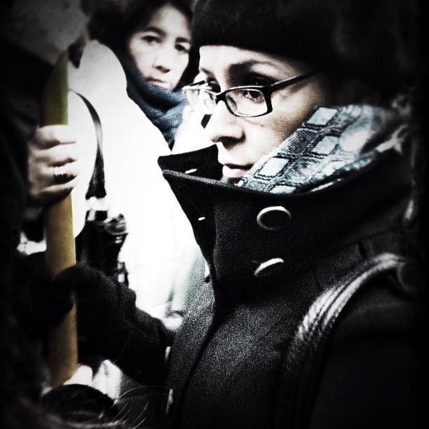 Glasses by Vicente Jurado igersmadrid, passengers, stillretro, street,