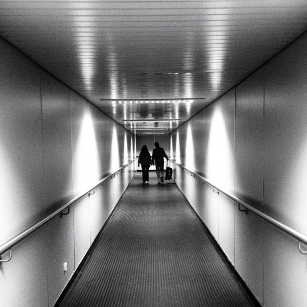 Tunnel           @editoftheday @photooftheday                   (snapseed)     by Federico Giusti 4s, 55dslromafilm, airport, ampt_community, blackandwhite, bn, clubsocial, getpopular, igdaily, igers, igersitalia, igerslucca, igerstoscana, instagramhub, instagrammer, instaphone, instaprint, insta_shot, iphone, iphone4s, iphoneographer, iphoneography, istagood, jj, passengers, photooftheday, photostime, picoftheday, statigram, ubiquography,
