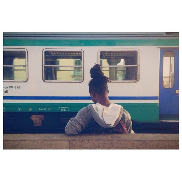 @editoftheday @photooftheday                                      Waiting... by Federico Giusti 4s, clubsocial, getpopular, ig, igaddict, igdaily, igers, igersitalia, igerslucca, igerstoscana, instagramhub, instagrammer, instaphone, instaprint, insta_shot, iphone, iphone4s, iphoneographer, iphoneography, istagood, jj, passengers, photooftheday, photostime, picoftheday, statigram, train, treni, ubiquography,
