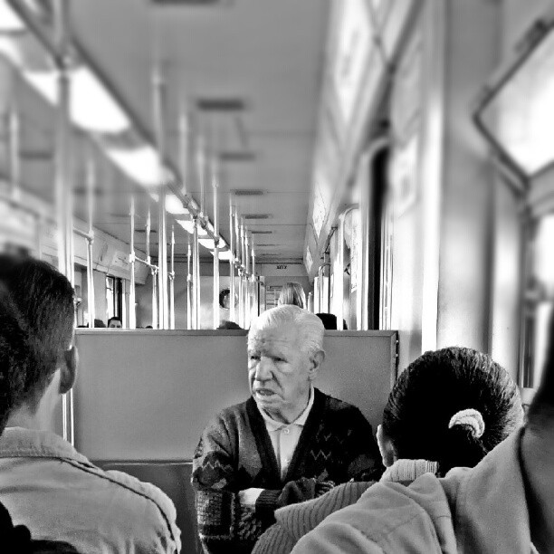 Untitled by Paulo Wang all_shots, ampt_community, amselcom, awesome_bw, blackandwhite, bnw_society, centralfeed, contestgram, fineart_photobw, gang_family, gf_brasil, gf_daily, gf_daily_streetphotocandid_011, hot_shotz, idestaque_id, ink361, insta_time, master_shots, most_deserving_bw, passengers, phototag_it, picsta, streetphoto, streetphotography, streetphotography_bw, streetphoto_bw, streetstyles_gf, streetwalker_069, street_photography,