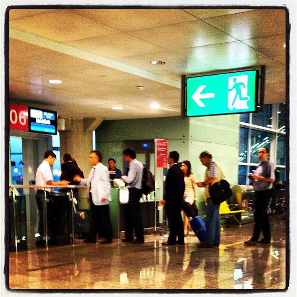 Últim bcn-mad abans de vacances :))       by Ignasi Clapers a06, bcn, passengers, pontaeri, t1, ubiquography,
