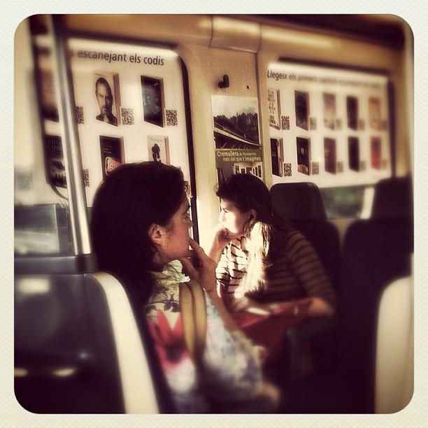 Thinking by Omitsu Issey                            by Omitsu Issey eyephoneography, fotografiandolavida, igersbarcelona, igersbcn, igerscatalonia, igerslondon, igersmania, igersnyc, instagood, instagrameando, iphone, iphoneography, iphonesia, myworldshared, passengers, photography, photooftheday, statigram, streetphotography, themobilephoto, ubiquography, webstagram,