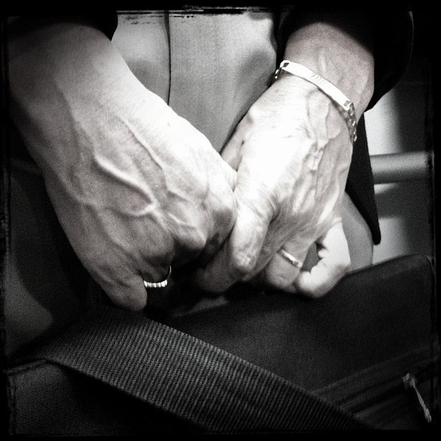 How many politicians have their hands clean?        by Godo Chillida dirtybusiness, government, hands, passengers, politicians, resignation, social,