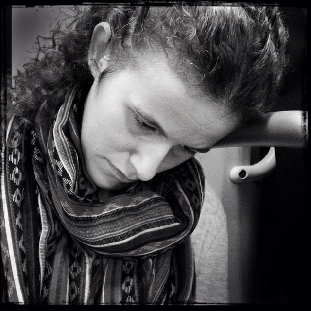 The sadness of being governed by the political mediocrity by Godo Chillida barcelona, blackandwhite, cenasdometro, criticalthinking, government, monochrome, passengers, resignation, social, streetphoto, streetphotography, ubiquography,