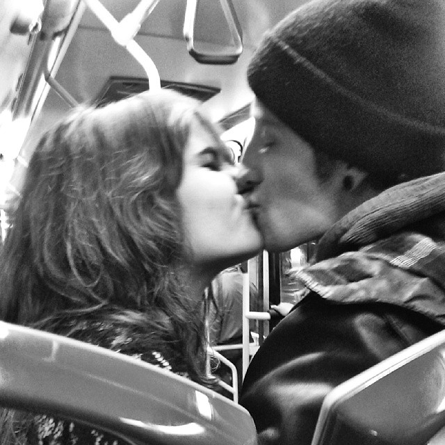 Love in the bus at 3am by zoltan_enevold artphoto_bw, bnw, bnwlife, bnw_globe, bnw_society_portraits, busystranger, bwn_captures, bwstreet, bws_artist, bws_worlwide, bw_lover, decisive_instant, docphoto, emotion_daily, ic_thestreets, ig_street, makusikusi, monochrome, passengers, postaleshumanas, rsa_bnw, rsa_streetview, shootermag, snapseebw1, streetbw, streetwalker_069, thehashtagofman, worldcaptures,