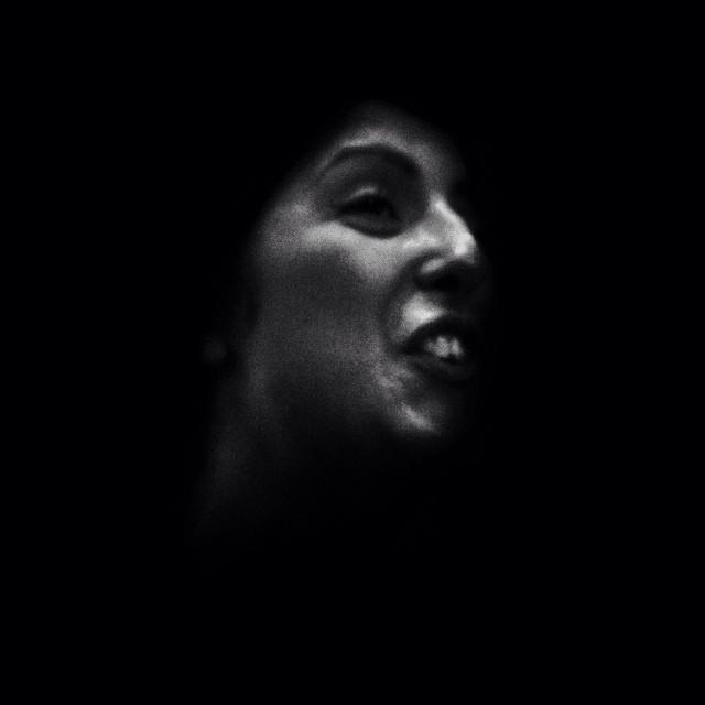 Untitled by Marcelo Aurelio biancoenero, bianco_nero, blackandwhite, blancoynegro, bn, bnw_captures, bnw_demand, bnw_one, bw, iphonephotography, passengers, train, ubiquography,