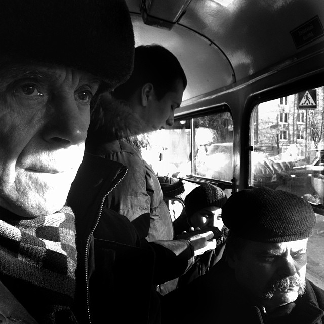 Untitled by ttapioka ampt_community, baw_masters, blackandwhite, bnw_society, bws_worldwide, emotion_daily, getcloser100, igers, igersmadrid, igersmoscow, ink361, instagramersgallery, mobilephotography, monochrome, moscow, muchisimomuchisimo, passengers, rusmobphoto, russia, shootermag, slowphoto, streetbw, streetphotography, streetphoto_bw, tinycollective,