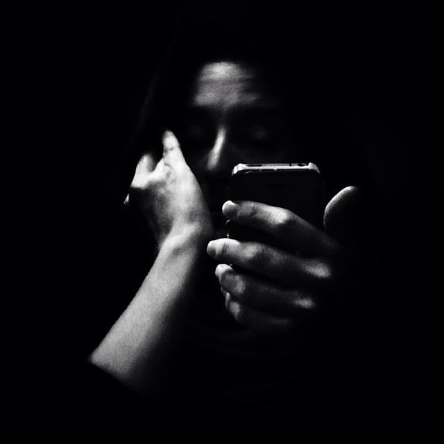 Untitled by Marcelo Aurelio biancoenero, bianco_nero, blackandwhite, blancoynegro, bn, bnw_capture, bnw_demand, bnw_one, bw, iphonephotography, passengers, shootermag, shootermagazine, ubiquography,