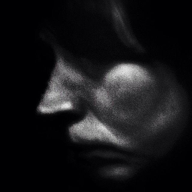 Untitled by Marcelo Aurelio passengers,