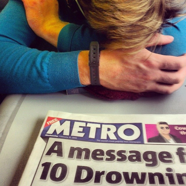This is England     by southcoasting headline, latergram, passengers, ukfloods,