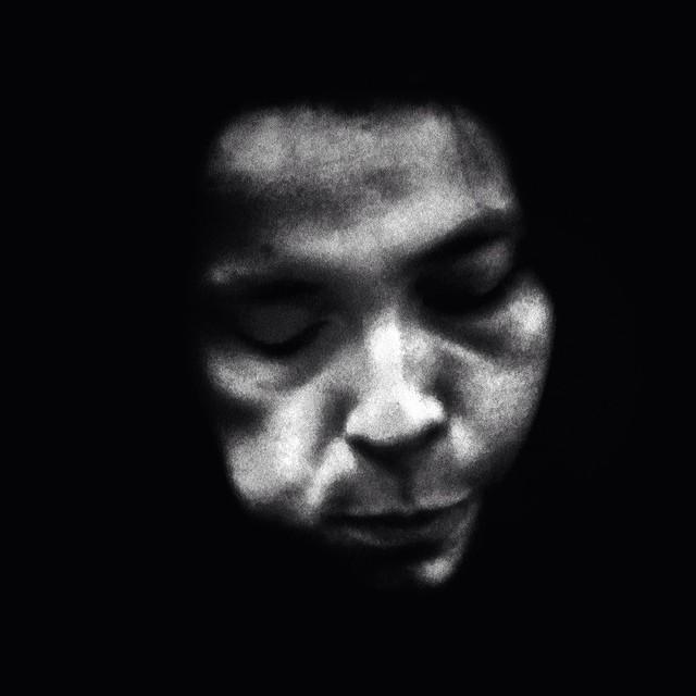 Untitled by Marcelo Aurelio biancoenero, bianco_nero, blackandwhite, blancoynegro, bn, bnw_captures, bnw_demand, bnw_one, bw, iphonephotography, passengers, ubiquography,