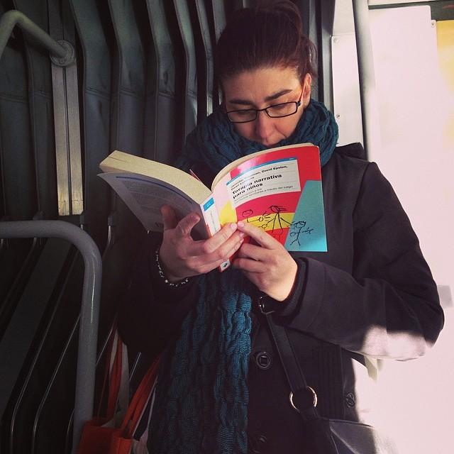Terapia narrativa para niños  by Paula Jarrin passengers,