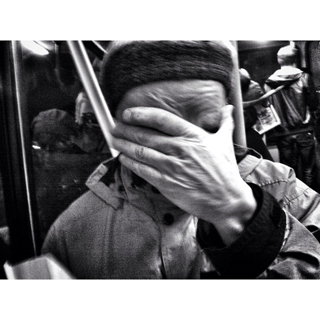 Untitled by ttapioka ampt_community, baw_masters, blackandwhite, bnw_society, bws_worldwide, emotion_daily, igers, igersmadrid, igersmoscow, ink361, instagramersgallery, iphonephotography, mobilephotography, monochrome, moscow, muchisimomuchisimo, passengers, rusmobphoto, russia, shootermag, streetbw, streetphotography, streetphoto_bw, tinycollective,