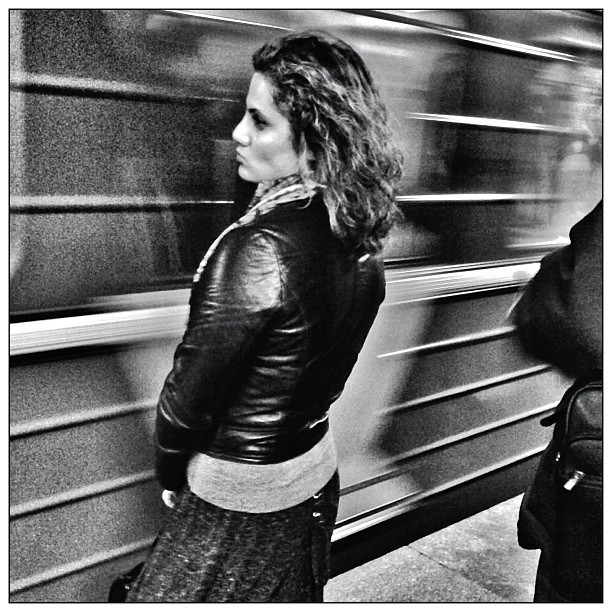 Fast forward by creepture bwoftheday, bwstreet, bw_lover, citi_zen, hubpeople, hubstreet, insta_pick_bw, metro, mobilography, monochrome, moscow, moscowmetro, passengers, rusmobphoto, russia, station, strangersintransit, streetbw, streetphoto, streetphotography, streetphoto_bw, streetphoto_fav, streetportrait, streetwalker_bw, subwaypeople, subwaythroughmyeyes, tube, большойгород, мобилография, москва,