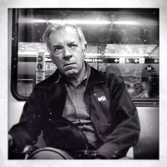 No reason to smile when the ruling party has failed almost every point of its electoral programme by Godo Chillida barcelona, blackandwhite, bws_worldwide, bw_streetphoto, criticalthinking, elections, government, governmentrealantisystem, monochrome, passengers, politicalaggression, resignation, social, socialrights, streetbw, streetphoto, streetphotography, subwaypeople, ubiquography,