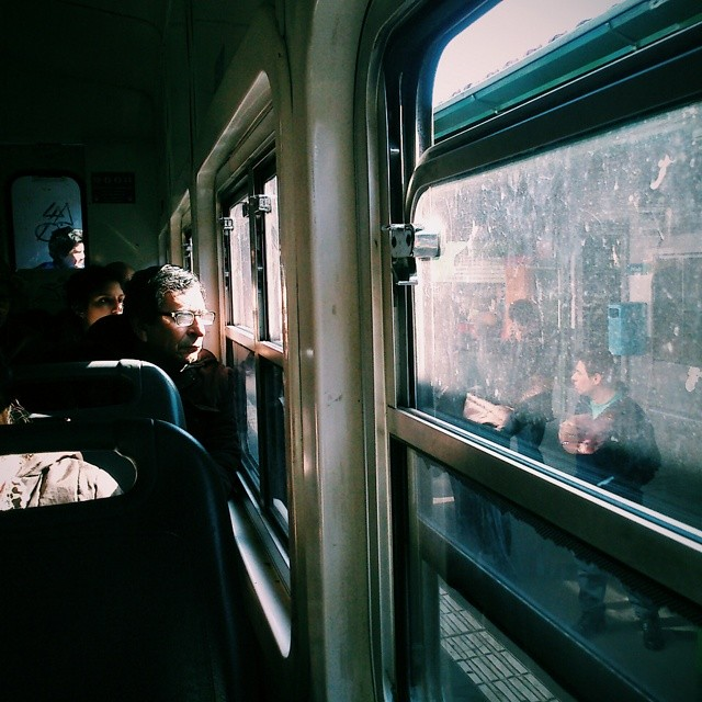 Untitled by jjuan68ar passengers, rsa_theyards, theyards_candid, vscocam,