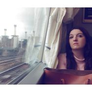 Pointedly pastels by southcoasting batterseapowerstation, passengers, traingame,