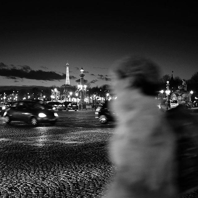 Untitled by ttapioka ampt_community, bnw_life, emotiondaily, fuji, fujifilmru, fujifilm_ru, fujiphotography, fujixclub, ig_europe, ig_france, ig_paris, innervisions_ru, paris, passengers, shootermag, streetbw, streetbwcolor, streetphotographers, streetphotography, topparisphoto,