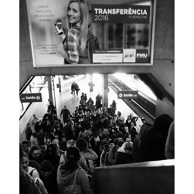 Who wants want to transfer in 2016? Quem quer transfência para 2016? by Paulo Wang achadosdasemana, all_bnwshots, amigersbr, bnw_universe, brasilpb, brstreet, bwstylesgf, capturestreet, fotomissao, ic_streetlife, ig_saopaulo, ig_street, instadozamigos, jornalistasdeimagens, mafia_streetlove, mobgraphia, mono_street, new_chiquesnourtemo, passengers, pix_mania, rsa_streetview, shootermag_brasil, spdagaroa, streetbwcolor, streetlife_award, streetphoto_brasil, vejocotidiano, vejo_sp,